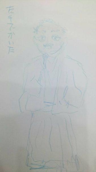 絵画教室3